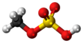 Methyl-bisulfate-3D-balls.png