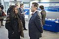 Metro-North Customer Forum- April 10, 2014 (13784990544).jpg