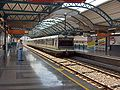 Metro de Medellin Linea B.JPG