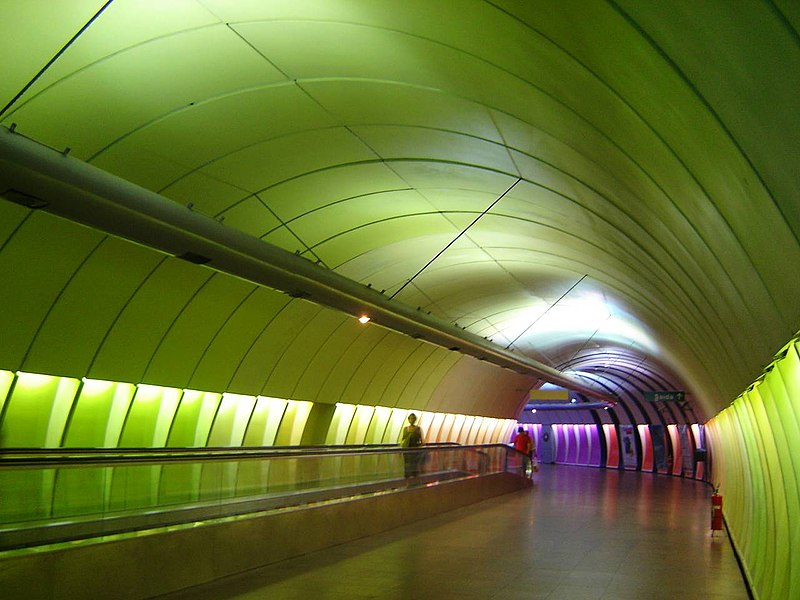 File:Metro rio de janeiro.jpg