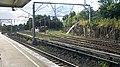 Metropolitan Goods Line Dulwich Hill station.jpg