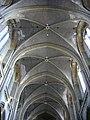 Metz - Église Saint-Vincent (19).JPG