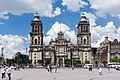 Mexico City Metropolitan Cathedral 2019-10-03-1.jpg