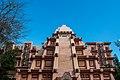 Mexico Pavilion (42550348454).jpg