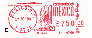 Mexico stamp type CA2E.jpg
