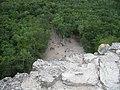 Mexico yucatan - panoramio - brunobarbato (38).jpg