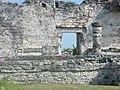 Mexico yucatan - panoramio - brunobarbato (54).jpg