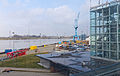 Meyer Werft Papenburg-7297.jpg