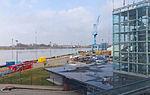 Meyer Werft Papenburg-7297.jpg