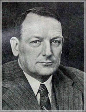 Valery Mezhlauk -   Soviet state and party figure