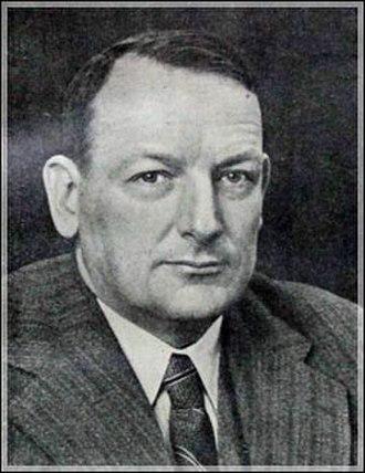 Valery Mezhlauk -   Soviet state and party figure