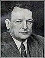 Mezhlauk Valery Ivanovich (1893-1938).jpg