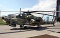 Mi-28N (6).jpg
