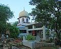 Mian-natha-tomb.JPG