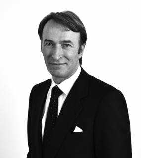 Michael Birkin (executive)