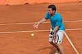 Michael Berrer - Masters de Madrid 2015 - 03.jpg
