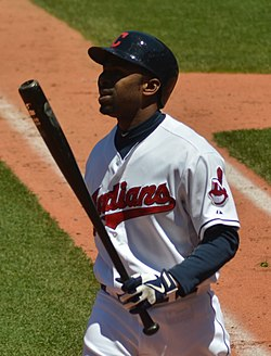 Michael Bourn on May 13, 2013.jpg