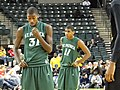 Michael Kidd-Gilchrist and Kyrie Irving.jpg