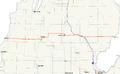 Michigan 55 map.png