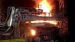 Michoud Electric Arc Furnace.jpg