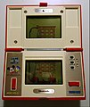 Mickey & Donald - Game&Watch - Nintendo.jpg