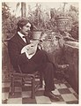 "Mico Lo Giudice-Berbiredolu ""Il mago del mandolino"" MET DP114594.jpg"