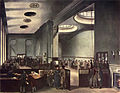 Microcosm of London Plate 049 - Lloyd's Subscription Room.jpg