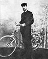Mieczysław Karłowicz1.jpg