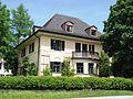 Miesbach Landratsamt Haus F.JPG