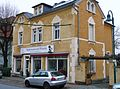 Mietshaus Weinböhla Hauptstraße41.JPG