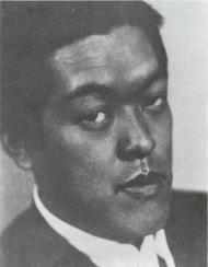 MigishiKōtarō-1933-Kōtarō's Photo.png