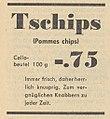 Migros-Inserat Chips 1960.jpg