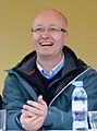Mikael Gustafsson (politiker).jpg