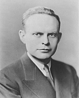 Gardner Cowles Jr.