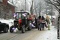 Mikołaje w Łące (3).jpg