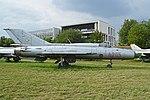 Mikoyan-Gurevich MiG-21PFMA '4205' (19405382062).jpg