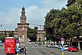 Milano ) City Tour - panoramio (1).jpg