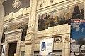 Milano Centrale S5.jpg