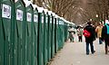 Miles of porta-potties (3209155710).jpg