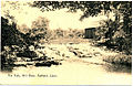 Mill River Falls Postcard Fairfield CT.jpg