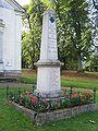 Millemont Monument aux morts.JPG