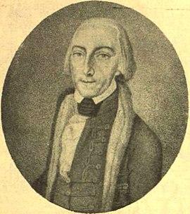 Jakab Ferdinánd Miller