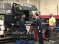 Milton Manufacturing IMG 0305 (34224247783).jpg