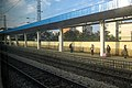 Miluo Railway Station (20181108080602).jpg