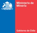 MinMineria.png