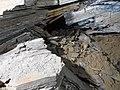 Mina de Ouro Jeje 16.jpg