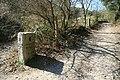 Mineral tramways trail at Zimapan - geograph.org.uk - 1236094.jpg