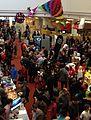 Mini Maker Faire Toronto (15669694419).jpg