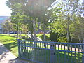 Minneapolis Sculpture Garden-20081004.JPG