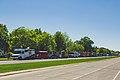 Minnesota State Capitol Food Trucks (34622064726).jpg